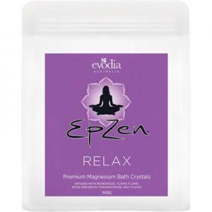Epzen Relax
