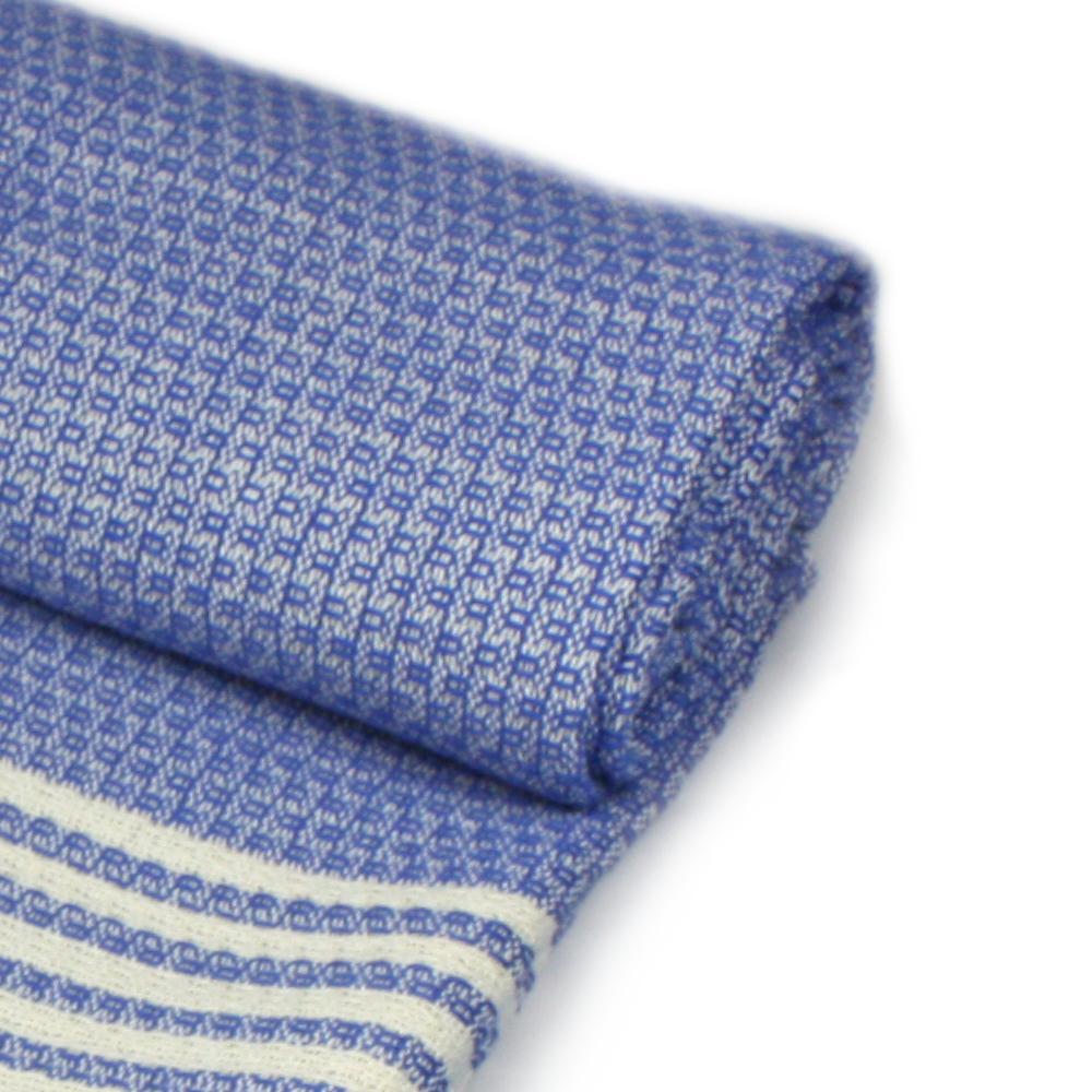 The Brighton Peshtemals Bath Towels Made In Turkey