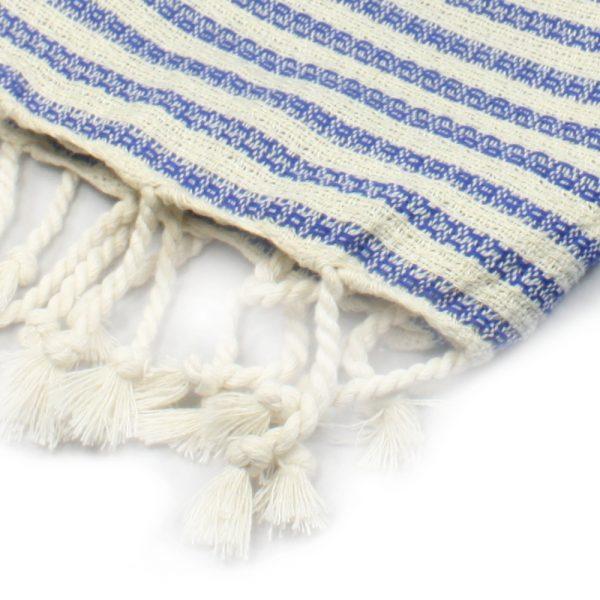 Bath towels made in Turkey