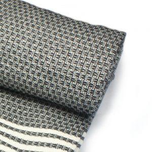 Peshtemal Turkish Towel - Kalbarri