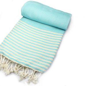 Peshtemal Bath Towel - Lorne