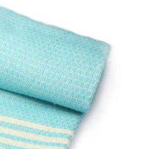 Peshtemal Bath Towel